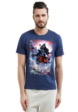 Holy Cow Mahabali T-Shirt