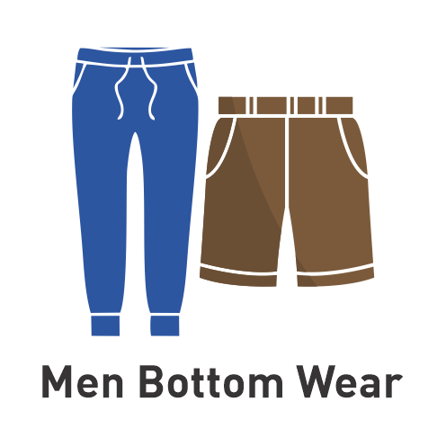 Bottom wear